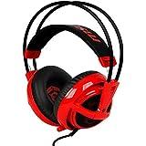MSI Steelseries Siberia V2 Headset-MSI Gaming Edition