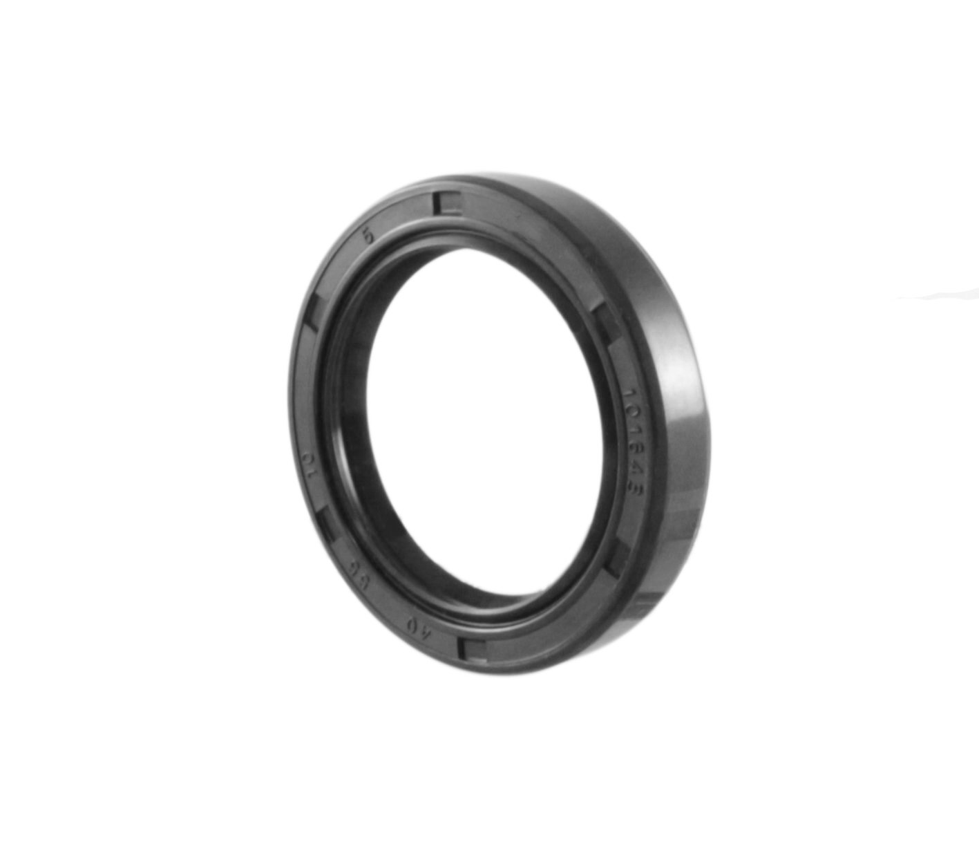 Oil Seal Size 42mm X 65mm X 10mm 2 Pack