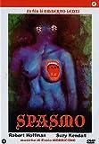 Spasmo [Import anglais]