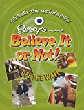 Off the Wall, Ripley Entertainment, 1422215423