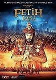 Fetih 1453 (DVD)