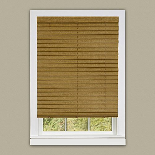 Electric Venetian Blind - 4