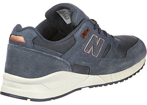 New W530 Schuhe New Schuhe Balance New Balance W530 Balance dtPgqd