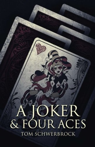 Download A Joker and Four Aces ebook