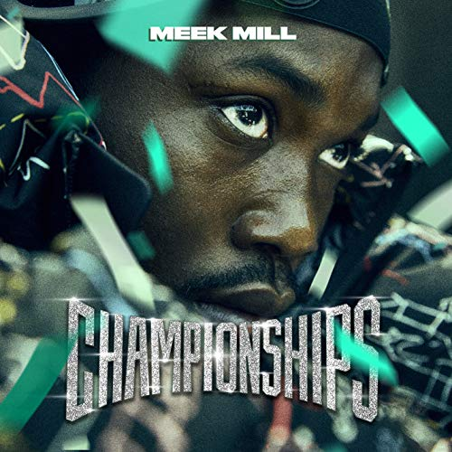 Championships [Clean]