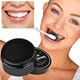 Cleansing And Drinking Coffee - Teeth Whitening Remove Blackhead Facial Mask,Baomabao Deep Cleansing Black Mud Purifying Peel Off Facail Face Mask By DMZing