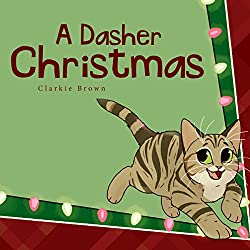 A Dasher Christmas
