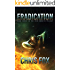 Eradication (The Void Wraith Trilogy Book 3)