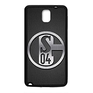 Silver S 04 Hot Seller Stylish Hard Case For Samsung Galaxy Note3
