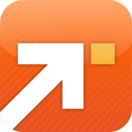 Amazon.com: Transit SM: Appstore for Android