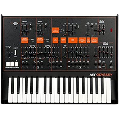 korg-odyssey-synthesizer
