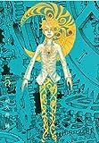 セキセイインコ コミック 全5巻完結セット (ヤングマガジンコミックス)