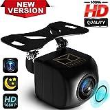 Best Backup cameras - Backup Camera Night Vision - HD 1080p Review