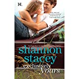 Exclusively Yours (audio edition)