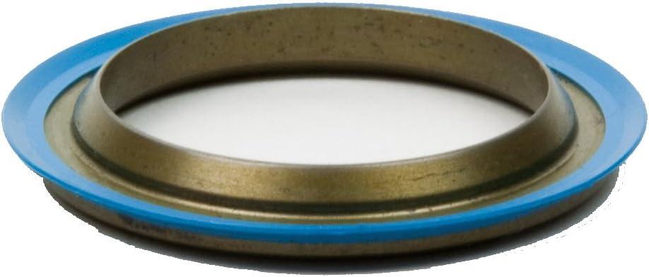"Cane Creek Crown Race Steel 40 Series 1.5/"" Head Tube to 1-1//8/"" Fork 52//30mm"
