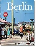 Berlin. Portrait of a City. Ediz. inglese, francese e tedesca