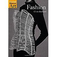 Fashion (Oxford History of Art)