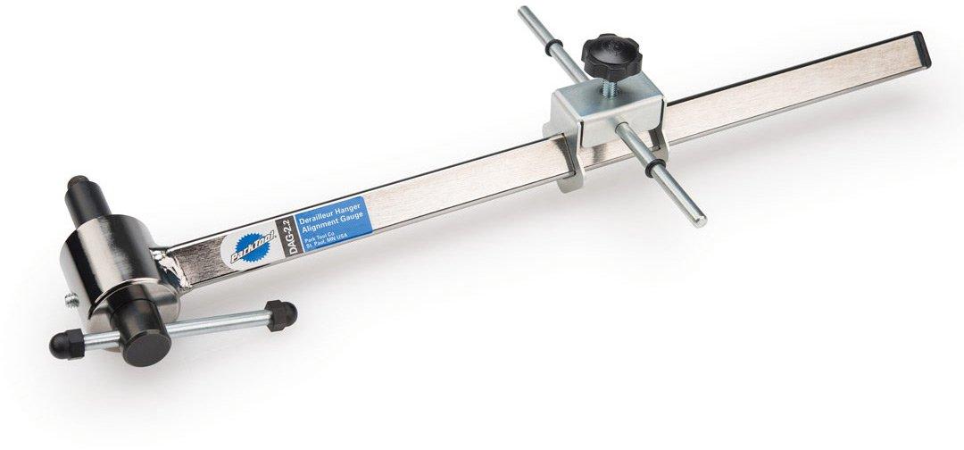Park Tool DAG-2.2 Derailleur Hanger Alignment Gauge