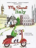My Secret Italy