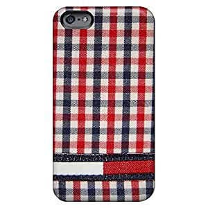 forever cell phone carrying covers Iphone Hard Cases With Fashion Design Popular iphone 4s - tommy hilfiger