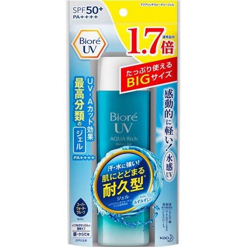 Rich Gel - 7