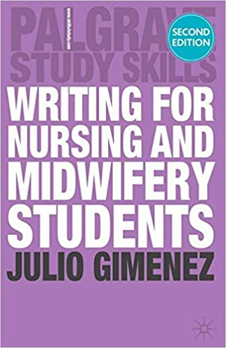 How To Write An Essay Introduction Midwifery Reflective Essay My Reflective Experience Of An Ethical Dilemma A  Level Fcmag Ru Worst Essays Narrative Essay Introduction also Of Mice And Men Essay Outline Midwifery Essay Midwifery Reflective Essay Midwifery Essays Sarah  Essays About School