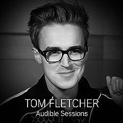 Tom Fletcher