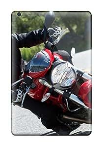 FyuxBMe4970LjZSg Faddish Ducati Motorcycle Case Cover For Ipad Mini/mini 2