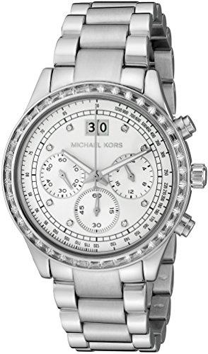Michael Kors Brinkley Chronograph MK6186 product image