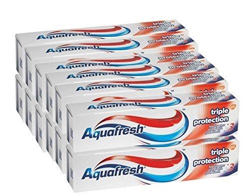 aquafresh-triple-protection-100-ml-by-gsk-by-aquafresh-triple-protection