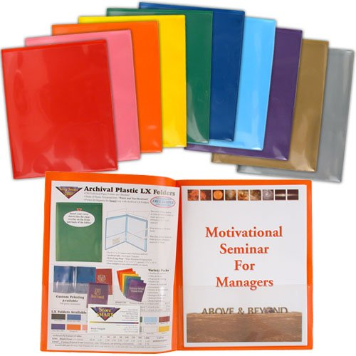 storesmart-plastic-archival-folders-10-pack-1-each-assorted-colors-r900ast10