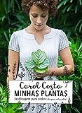 capa de Minhas Plantas