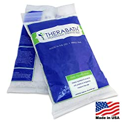 Therabath Paraffin Wax Refill - Use To R...