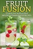 Fruit Fusion, Danyale Lebon, 1497421152