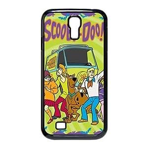 Custom Gossip Girl Back Cover Case for iPhone 6 4.7 JN-529