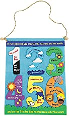 Free Bible Crafts Fun Easy Ideas Preschool Bible Crafts For You And