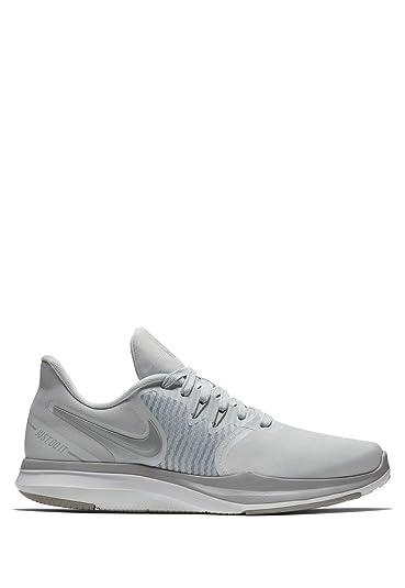Nike W in-Season Tr 8 Womens Aa7773-010 Size 5 ebd1de5d6f9