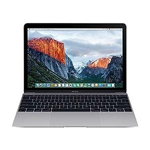 Apple MNY F2LL/A MacBook