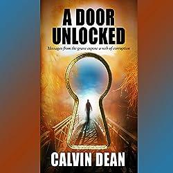 A Door Unlocked