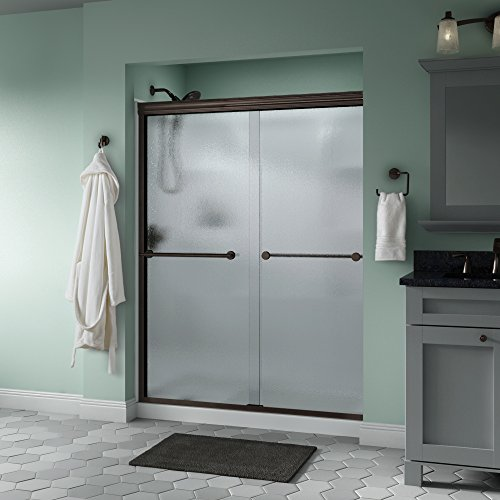 Delta Shower Doors SD3172319 Trinsic 60