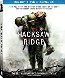 8-hacksaw-ridge-blu-ray