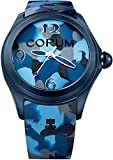 Corum Big Bubble 52 Camouflage Men's Watch 403.102.95/0173 CA01