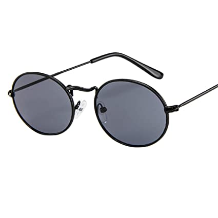 c2099e563e Amazon.com  4clovers Hip-Hop Glasses