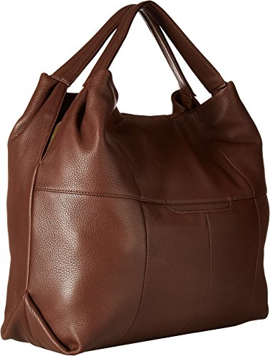 Hobo Hobo Walnut Womens Womens Linwood TqOPSvaw