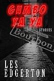 Gumbo Ya-Ya: Stories