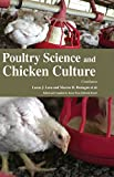 img - for Poultry Science and Chicken Culture book / textbook / text book