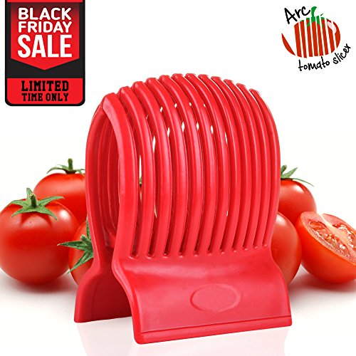 tomato slicer holder - 2