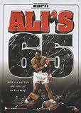 Ali's 65