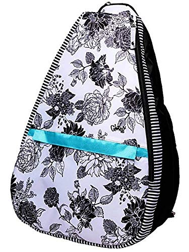 Women's Tennis Backpack - Glove It - Tennis Gear Bags for Women from Glove It