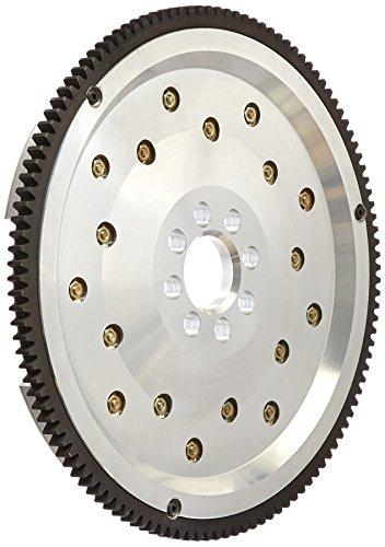 Fidanza 130901 Flywheel for Toyota MR2, ()